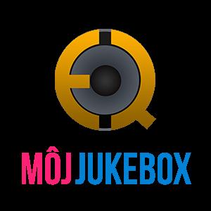 mojjukebox.sk