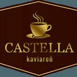 kaviareň castella