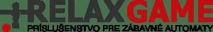 RelaxGame - Predaj zábavných automatov